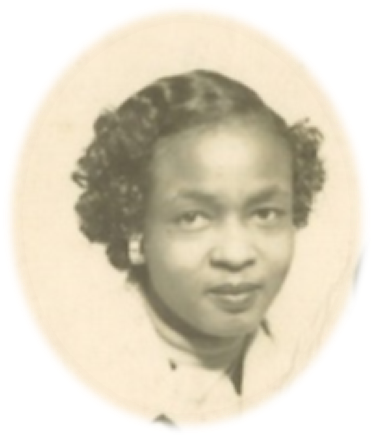 James C. Boyd Funeral Home, Inc. - Mary Louise Golden